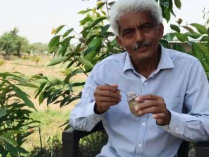 Sadhan Bhattacharya on Churan