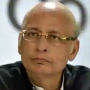 Dr. Abhishek Manu Singhvi