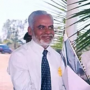 Dr. Dayanand Dongaonkar