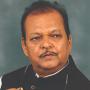 Sh. Subodh Kant Sahai