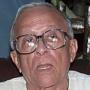 Sh. Jyoti Basu